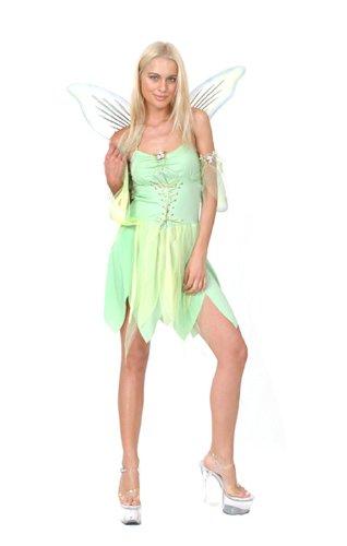 - Sexy Elfen Kostüme