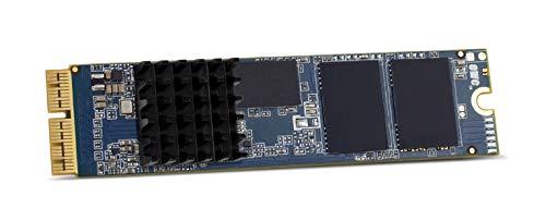 OWC 1.0TB Aura Pro