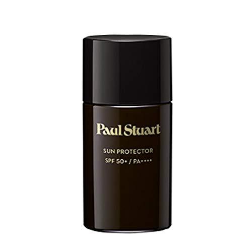 コーセー(KOSE)『ポール・スチュアート(Paul Stuart)サンプロテクター N』