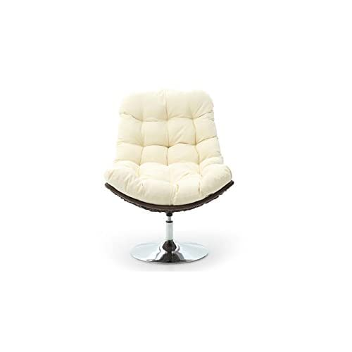 25aee4aa6a6 Lounge Chairs  Buy Lounge Chairs Online at Best Prices in India ...
