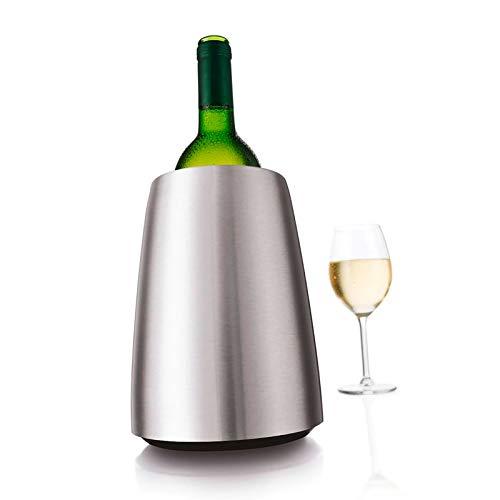 Vacu vin -  Vacu Vin - 3649360 -
