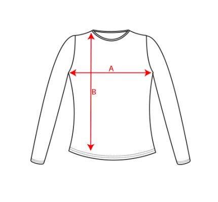 Camiseta Personalizada. Gran Reserva - Camiseta Personalizada con tu Nombre y año de Nacimiento, Solo Apta para los Gran Reserva (Blanco/Hombre, XL)