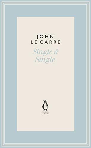 Individual y individual (Colección de tapa dura de Penguin John le Carré)