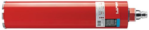 Hilti 02015359 DD-BI Wet Diamond Core Bit, 7/8-Inch Diameter, 12-Inch Length