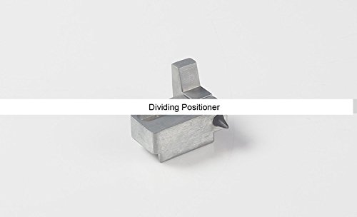 Amazing Deal New Z022M Dividing Positioner/Metal Indexing Locator/Zhouyu Accessory