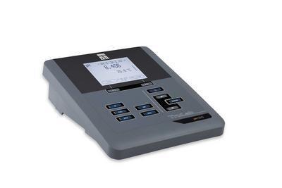 YSI 1AA320Y TruLab Over item handling pH1310 Benchtop pH Baltimore Mall mV Meter