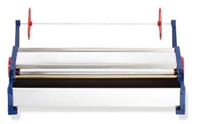 Tapetenkleistergerät Colorexpert Meisterklasse, 60 cm - Kleisterstärke einstellbar