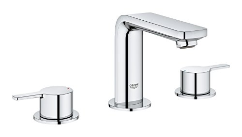Grohe Lineare L-Size
