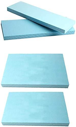 10 tablas de espuma de alta densidad para modelos de construcción Diorama