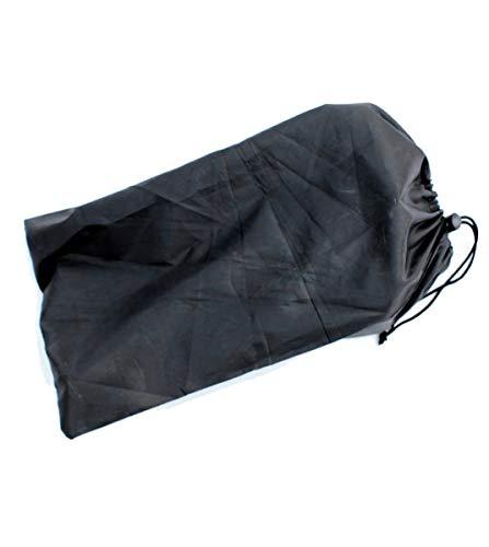 Bolsa de almacenamiento plegable para bastones de paseo, bolsa de viaje para ancianos, fácil de transportar y proteger