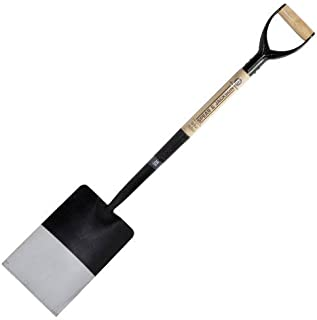 Spear & Jackson Neverbend Professional Heavy Duty Spade