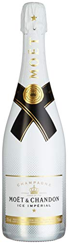 Moët & Chandon Ice Impérial (1 x 0.75 l)