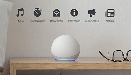Ambientadores De Hogar Alexa ambientadores de hogar  Marca Amazon