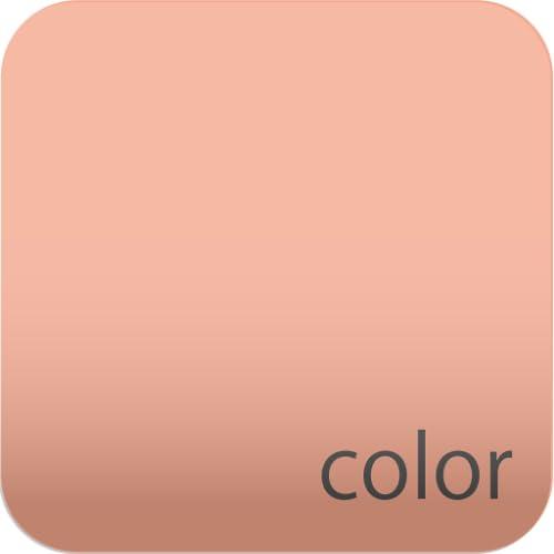 papel tapiz de color púrpura