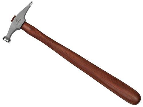 Fretz HMR-21 Goldsmithing Hammer