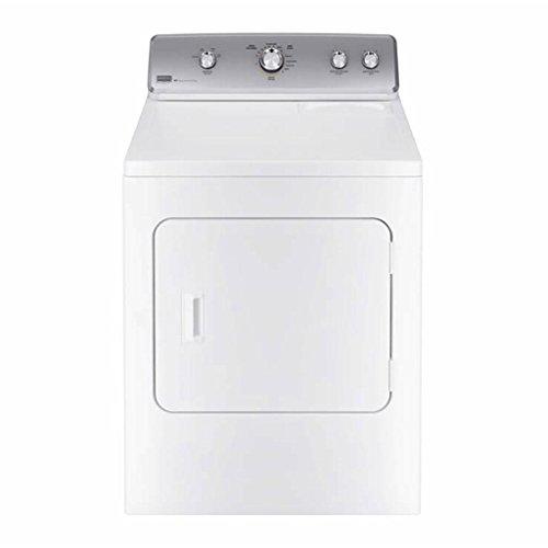 Recopilación de secadora de ropa gas , listamos los 10 mejores. 9