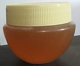Wild Himalayan Cliff Honey Mad Honey Red Honey (100 Gram) From Butwal Nepal