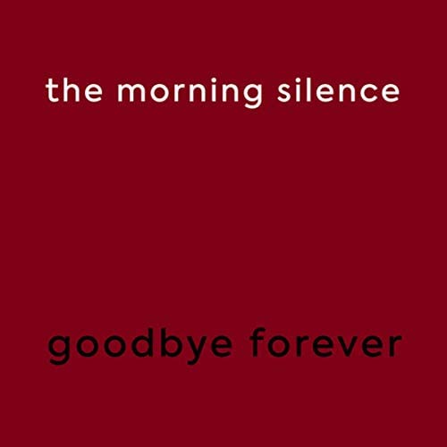 The Morning Silence