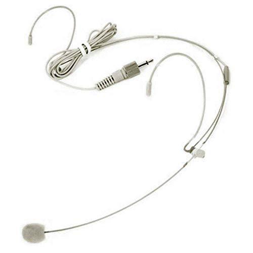 Microfone Avulso Headset Karsect HT-3A - P2