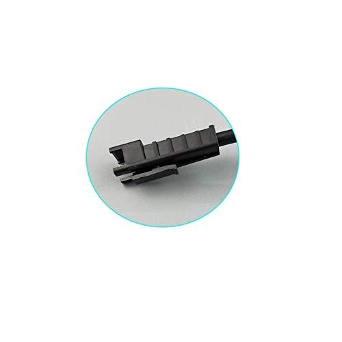 Duradero 3W-36W Conductor 85-265V 300mA Adaptador de fuente de alimentación de corriente de transformador de luz de transformador de luz para lámparas de iluminación de tiras para proyecto informático