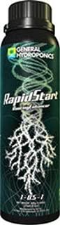 General Hydroponics 726855 039473 Rapidstart for Root Branching, 275Ml, 275 ml