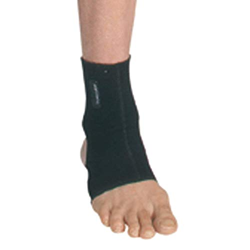 Lanaform Ankle Support Small