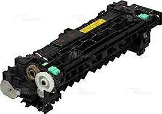 Kyocera Brand Name Fuser for FS-3040 3140 3540 302J193063 302J193064 FK350