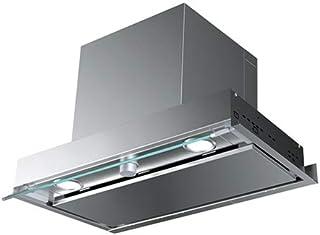 Amazon.es: FRANKE - Campanas extractoras / Hornos y placas de cocina: Grandes electrodomésticos