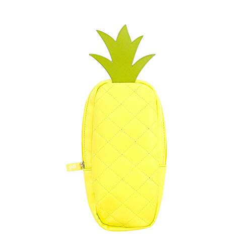 Pineapple Pencil Case - Yoobi™