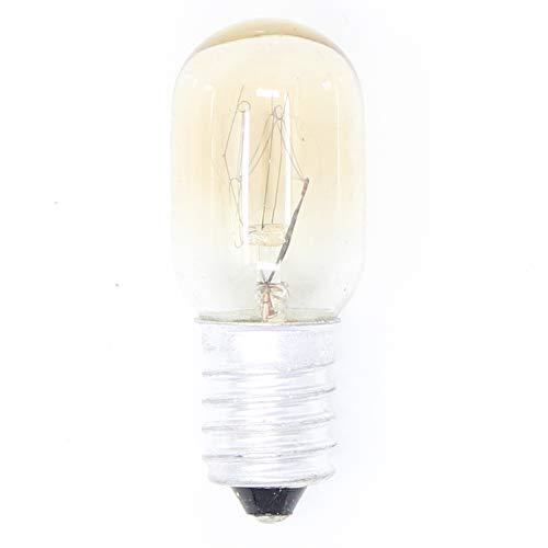 Nähmaschinen Glühbirne mit Schraubfassung - 15W