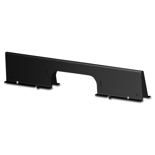 Data Cable Shielding Partitionpass-through 750MM Wide