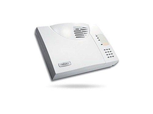 LOGISTY S301-22I Centrale Antifurto Sirena Wireless EXPERT