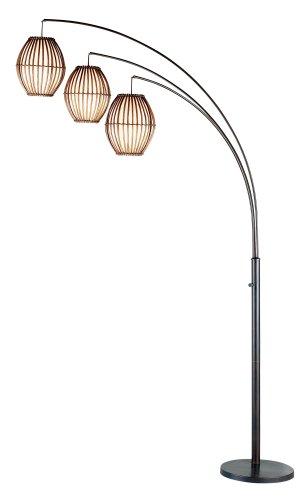Multi 3 Lite Floor Lamp - 4