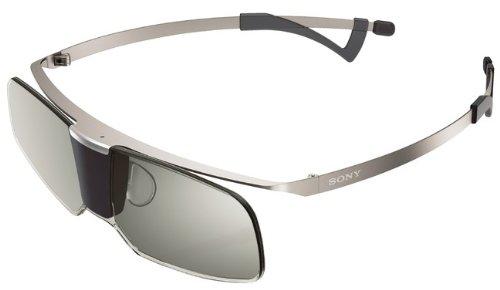 Sony TDGBR750 Active Shutter 3D-Brille
