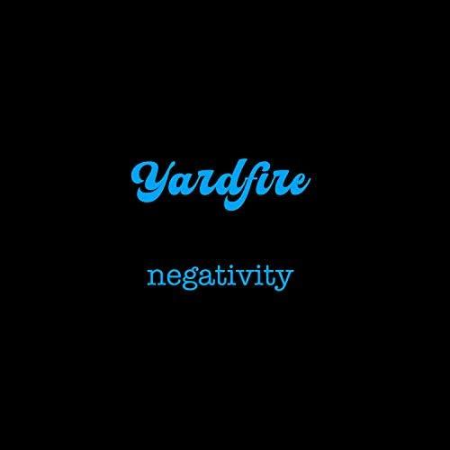 yardfire