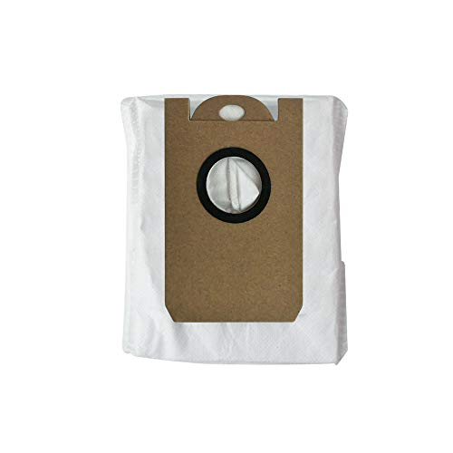 3 Dust Bags for Proscenic M7 PRO Smart Automatic Dust Collector