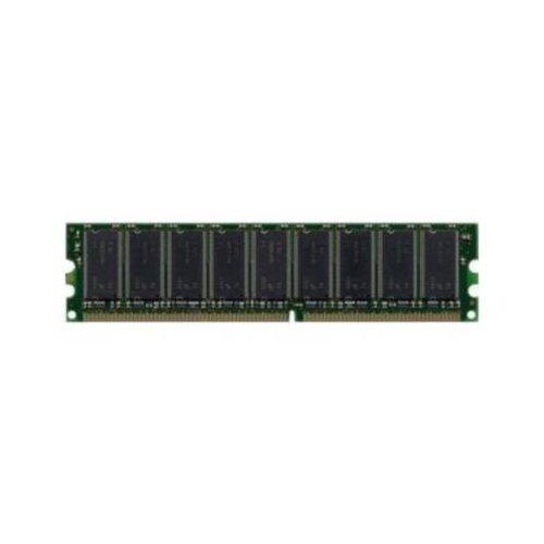 Cisco asa5505-mem-512= 512MB Memory Modul–Neu Retail–asa5505-mem-512=