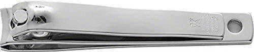 Zwilling Classic Nagelknipser Pediküre Maniküre rostfrei Edelstahl 80,5 mm 42412-001-0