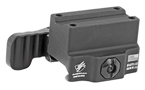 ADM Def Trijicon Mro Co-Wit Mount Tact Rifle Scope Accessories