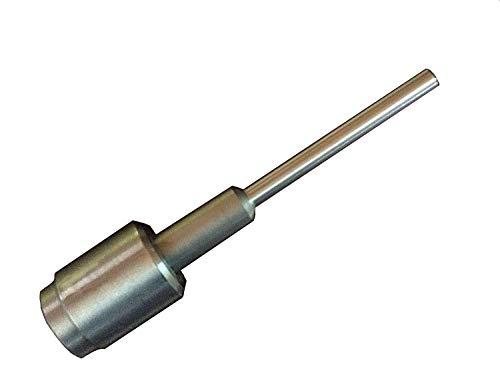 Challenge Paper Drill Bit 3/16' 5mm 2 1/2'