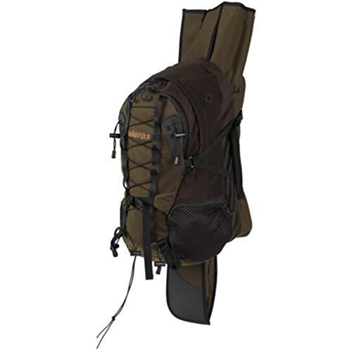Harkila Mountain Hunter Rucksack