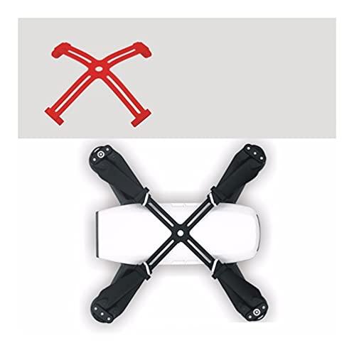 YXYX Drohnenzubehör Propeller Prop...
