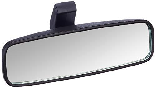 Alkar 6106217 - Specchietto Retrovisore Interno
