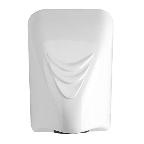 secador 600w de la marca Zopsc