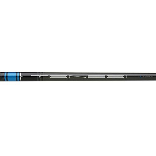 Mitsubishi Tensei CK Blue 60 Shaft for Titleist 917/915/ 913 Drivers Stiff
