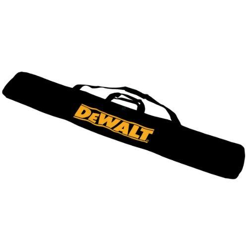 DeWalt DWS5025 Tasche für Führungsschienen bis 1.500 mm