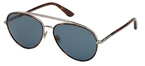 Tom Ford Sonnenbrille (FT0748)