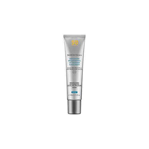 Skinceuticals Advance Aufhellende UV-Abwehr LSF 50, 40 ml