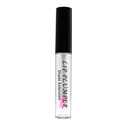 kylew Cosmetics That Swell Brillo de Labios, Lip Plumper Lip Serum Bálsamo Labial hidratante Bálsamo Labial hidratante Lápiz Labial hidratante de Larga duración