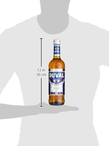 Duval Pastis de Marseille Obstbrand (1 x 0.7 l) - 4